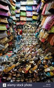 travel traders images Saigon ho chi minh town city vietnam market ben tanh asia shoes jpg