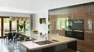 eat in kitchen furniture 15 eat in kitchens that put your dining room to shame