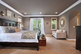 Ceiling Same Color As Walls Painting Walls And Ceiling Same Color - Bedroom ceiling paint ideas