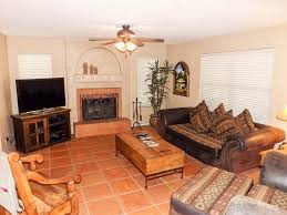 Style Vacation Homes Lovely Southwest Style Vacation Home Ahwatukee Phoenix Central
