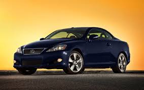 lexus is yellow fog lights 2012 lexus is250 reviews and rating motor trend