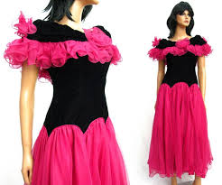 80s Prom Dress 126 Best Prom Images On Pinterest Prom Photos Prom Pictures