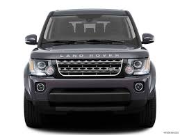 2016 land rover lr4 black land rover lr4 2016 hse in uae new car prices specs reviews
