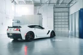 c7 corvette aftermarket davenport motorsports calgary s supercharger and automotive