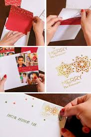 christmas custom christmas cards awesome image ideas religious