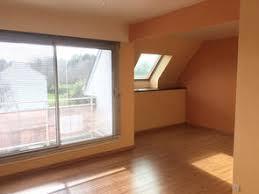 appartement a louer 3 chambres appartement 3 chambres à louer à lorient 56100 location