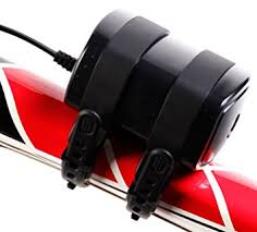 cree 8 4v rechargeable battery pack for bicycle