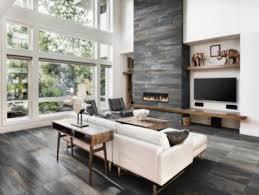 flooring and decor meridian slate gray porcelain tile wood planks porcelain tile