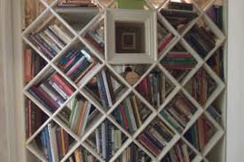 How To Install Built In Bookshelves by 2017 Average Built In Bookshelves Cost Homeadvisor