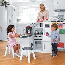 Kitchen Sets Best 25 Wooden Play Kitchen Sets Ideas On Pinterest Kids Wooden
