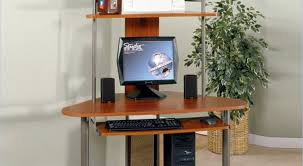Modern Computer Desk For Home Desk Computer Desks For Home 13 Enchanting Ideas With Wonderful