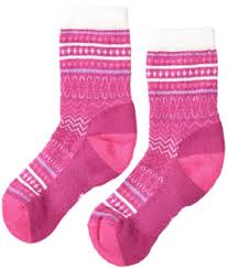 Toddler Wool Socks Kids U0027 Socks Sale Discount U0026 Clearance Rei Garage