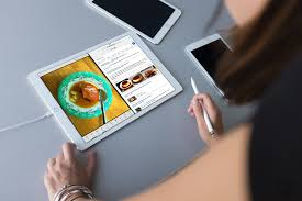 Home Designer Pro Key Mossberg The Ipad Pro Can U0027t Replace Your Laptop Totally Even For