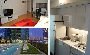 71 Broadway Apartments In Financial District 71 Broadway by New York Short Term Rentals Allcitycorporatehousing