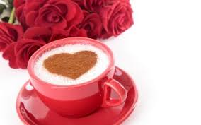 Salep Hd 1018 coffee hd wallpapers background images wallpaper abyss
