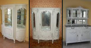 vitrine pour cuisine vitrine murale de cuisine masculinidadesbolivia info