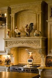 appliances l shape country kitchen design with double handle