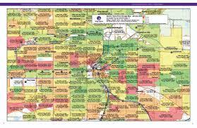Map Of Aurora Colorado by Denver Price Change Map Melanie Troxel U0027s Website