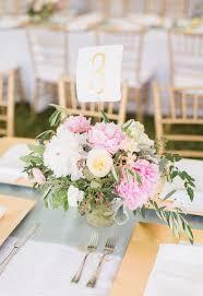 wedding flowers richmond va 208 best weddings images on weddings