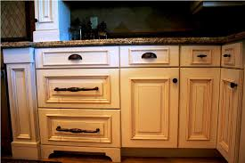 unique kitchen drawers and doors kitchen cabinet doors drawers and
