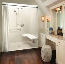 interesting decorating ideas with grab bars for bathroom u2013 grab