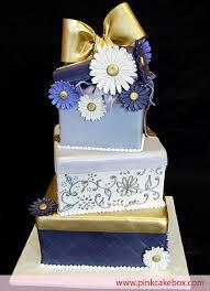 wedding cake gift boxes gerber gift box cake celebration cakes boxed cake cake