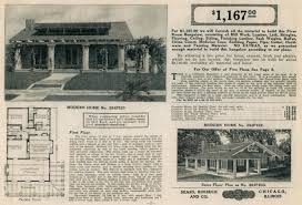 a great trip to bartlesville oklahoma houses by mail