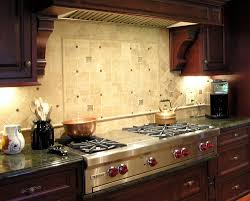 Backsplash Kitchen Tile Brick Backsplash Kitchen Lowes Medium Size Of And White