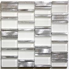 plaque aluminium cuisine 38 best mosaique en aluminium images on cooking food