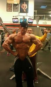 Mike O Hearn Bench Press Mike O U0027hearn American Bodybuilder Actor And Model Bodybuilder