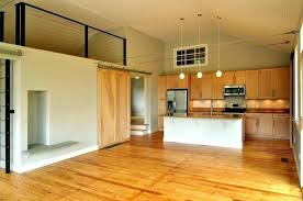 interior doors for manufactured homes painting mobile home interior doors best remodeling on a budget