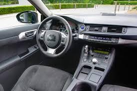 lexus ct 200h 5 door 1 8 f sport lexus ct 200h price modifications pictures moibibiki