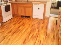 Laminate Flooring Quality Laminate Flooring Reviews Floor Wood Laminate Flooring Reviews