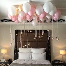Balloon Decor Ideas Birthdays Exterior Balloon Centerpieces Ideas Birthday Balloon Decoration