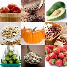 fiber fix for ibs better nutrition magazine supplements herbs