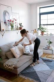 Apartment Decorating Ideas Men by Best 25 Men U0027s Apartment Decor Ideas On Pinterest Bachelor