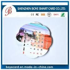gift card manufacturers china calendar gift card calendar gift card manufacturers