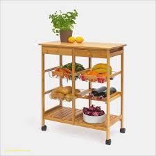 meubles d appoint cuisine dessertes de cuisine beau sobuy fkw25 n desserte roulante chariot de