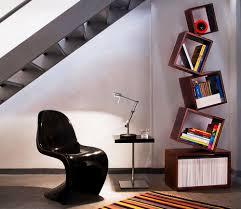 awesome bookshelf designs malagana equilibrium bookcase awesome