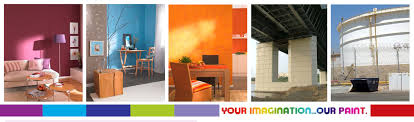 paint systems dizengoff ghana limited