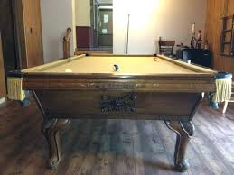 Pool Tables For Sale Used Melbourne Pool Tables Pool Tables Melbourne Melbmetro Allstar Pool