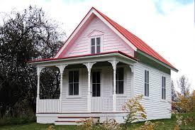 tiny cottages plans tiny cottages to build morespoons b61c4ba18d65