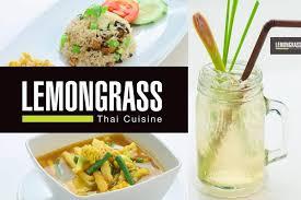 cuisine diet lemongrass cuisine phuket vegetarian festival lifestyle in
