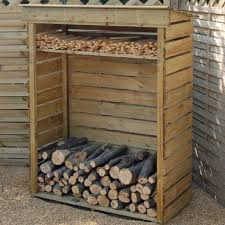 Small Wood Storage Shed Plans by Best 25 Wood Shed Ideas On Pinterest Wood Store Shed Storage