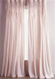Shabby Chic Curtains Cottage Target Shabby Chic Curtains Curtains Ideas