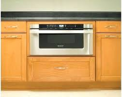 sharp under cabinet microwave microwave for 24 inch cabinet best sharp microwave ideas on