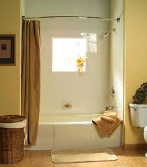 Bath Wraps Bathroom Remodeling Handicap Accessible Tub And Shower Hampton Va Our Gallery