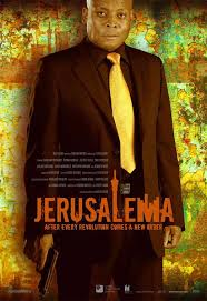 movie for gangster paradise gangster s paradise jerusalema movie posters from movie poster shop