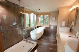 Modern Bathroom Storage Modern Tile Flooring Bathroom Contemporary With Bathroom Hardware