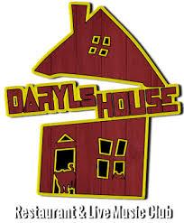 daryl u0027s house club pawling ny videos daryl u0027s house club
